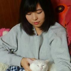 Yuriko Nonaka