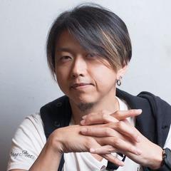 Roy Ryo Tsukiji