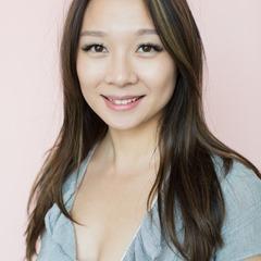 Kirsty Tsang