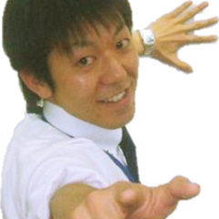 Kazuya Shiokawa