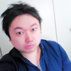 Takayoshi Hirano
