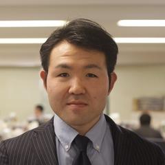 Kenji Matsuki