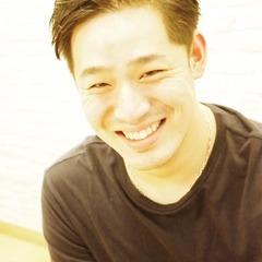 Kenta Matsubara