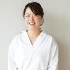 Sana Kato