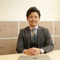 Yo Nakazawa