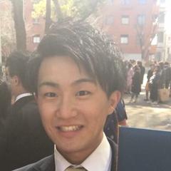 Hiromichi Hayashi