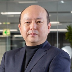 Hiroshi Miwa