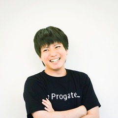 Tatsuya Fukui