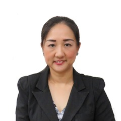 Serena Ong