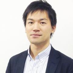 Shinichi Morita