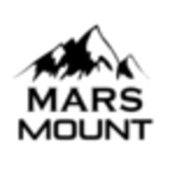 Mars Mount