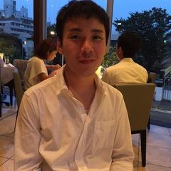 Tomoyuki Yomiyama