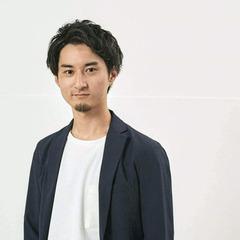 Tomoya Higashi