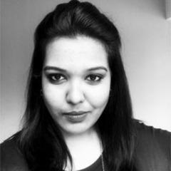 Nandini Reddy Paila