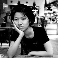Yumie Ohtsuka