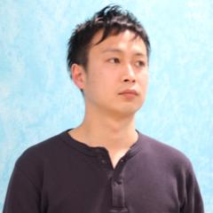 Yoshiki Outi