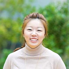 Risa Kashiwagi