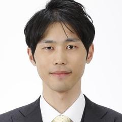 TAISHI OZONO
