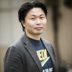 Masashi Aono