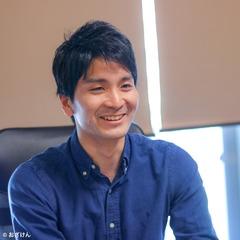 Taniguchi Shunichi