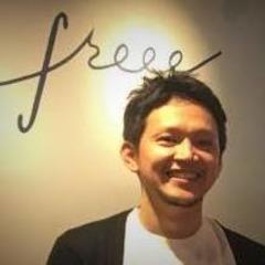 Shinji Sawamura