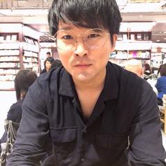 Kazuki Hiyama