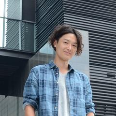 Yuichi Emura