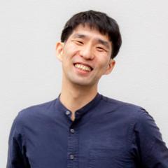 Yeongjun Yu