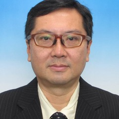 Nelson Toyomura