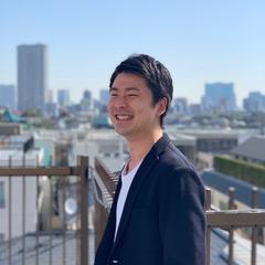 Hidetoshi Suzuki