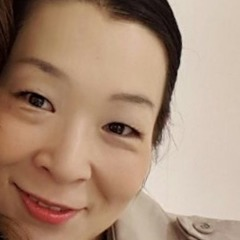 Yoko Kobayashi