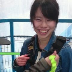 Yuki Hamakawa