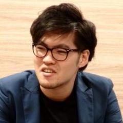 羽田 健太郎