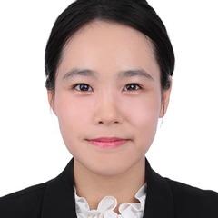 Sifan Jing Sifan