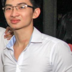 Phung Huy To