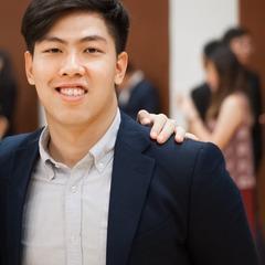 Manh Tri Nguyen