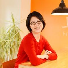 Naoko Sugiura