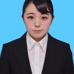 Ayaka Shimizu