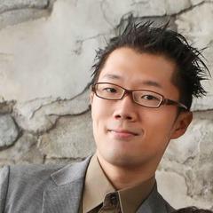 Kotaro Yamazaki