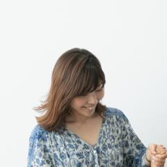 Saki Washio