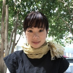 Maya Tanaka