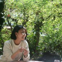 Namiko Iwata