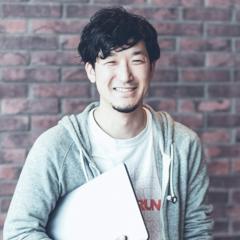 Takumi Nakanishi
