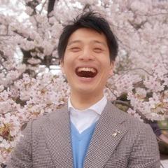 Yuta Fujii