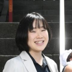 田中あゆみ
