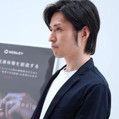 Yoshinori Kodama