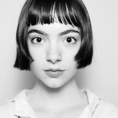 Clara Blin