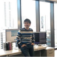 Tomohiko OKAZAKI