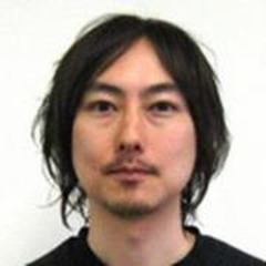 Hiroshi Iwatoh