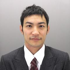 Sato (Jacky) Takafumi